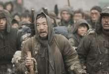 Photo of 6 phim hay về nạn đói tái hiện lại những khoảnh khắc thảm khốc của nhân loại