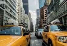 Photo of 8 phim hay được quay ở New York, thành phố không bao giờ ngủ