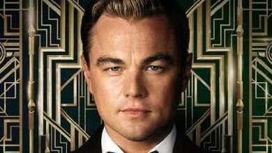 Photo of 10 phim hay về quý ông giàu tính biểu tượng