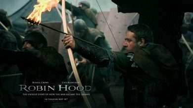 Photo of 5 phim hay về Robin Hood, chàng hiệp sĩ nghĩa hiệp của nước Anh