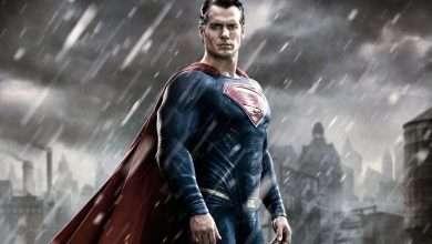Photo of 5 phim hay về Superman, người mang trên mình sứ mệnh bảo vệ cả địa cầu