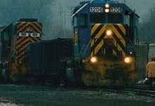 Photo of 7 phim hay được quay trên tàu hỏa đầy ly kỳ, hấp dẫn