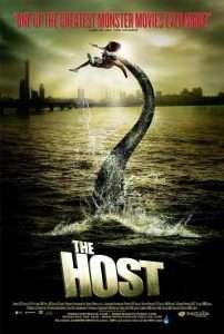 phim the host 202x300 7 phim hay về thủy quái hấp dẫn người xem