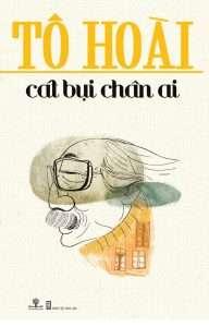 sach cat bui chan ai 192x300 Những quyển sách hay nhất của Tô Hoài