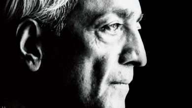 Photo of Những quyển sách hay nhất của Jiddu Krishnamurti