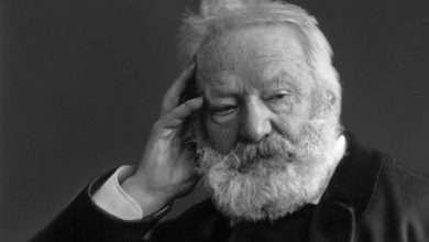 Photo of Những quyển sách hay nhất của Victor Hugo