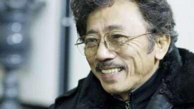 Photo of Những quyển sách hay nhất của Chu Lai