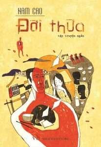 sach doi thua 207x300 Những quyển sách hay nhất của Nam Cao