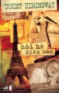 sach hoi he mien man 189x300 Những quyển sách hay nhất của Ernest Hemingway