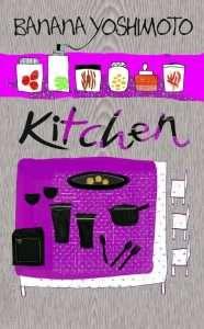 sach kitchen 1 186x300 Trích dẫn sách Kitchen