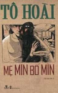 sach me min bo min 189x300 Những quyển sách hay nhất của Tô Hoài