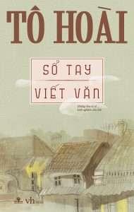 sach so tay viet van 190x300 Những quyển sách hay nhất của Tô Hoài