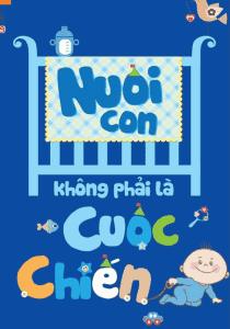 sach-nuoi-con-khong-phai-la-cuoc-chien-210x300.png