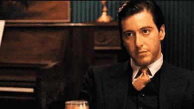 Photo of 10 diễn viên xuất sắc nhất mọi thời đại