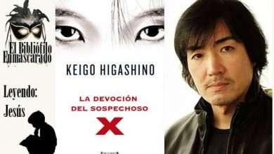 Photo of Những quyển sách hay nhất của Higashino Keigo