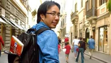 Photo of Những quyển sách hay nhất của Trương Anh Ngọc