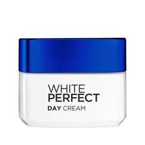 3 loại kem dưỡng trắng da L&039Oreal phù hợp cho da mụn