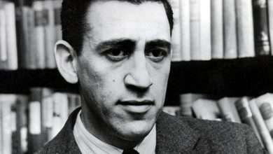 Photo of 50 nhà văn nổi tiếng nhất mọi thời đại