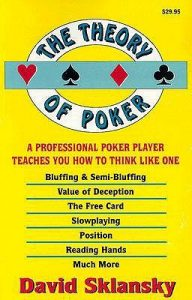 Gambling permit victoria