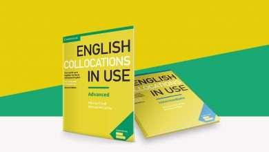 Photo of 3 sách hay về Collocation giúp bạn nói và sử dụng tiếng Anh tự nhiên