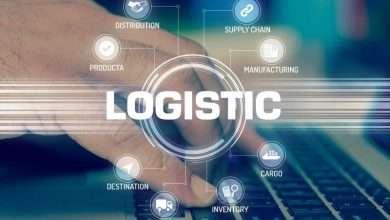 Photo of 5 sách hay về Logistics dễ hiểu, dễ áp dụng