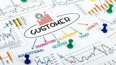 Photo of 3 sách hay về Customer Insight giúp bạn thấu hiểu khách hàng