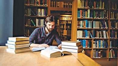 Photo of 8 quyển sách hay về đầu tư tài chính đầy hữu ích