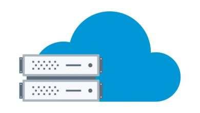 Photo of Những sách hay về điện toán đám mây bạn nên đọc