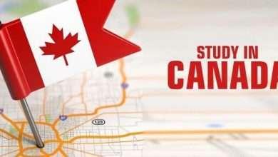 Photo of 4 sách hay về du học Canada chia sẻ những kinh nghiệm quý báu