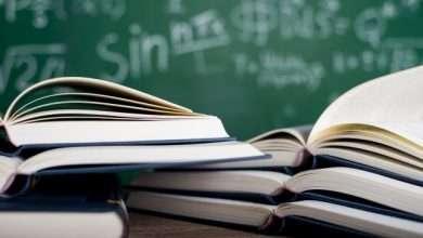 Photo of 7 sách hay về giáo dục đại học nêu bật vai trò và công dụng của đại học