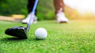 Photo of 3 sách hay về Golf chia sẻ những kinh nghiệm quý giá