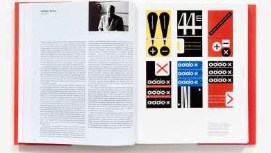 Photo of 5 sách hay về Graphic Design không nên bỏ qua