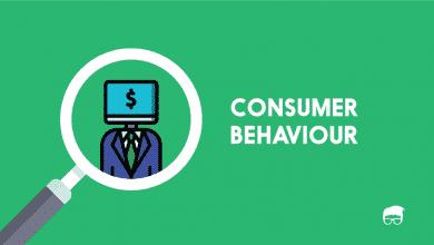Photo of 8 sách hay về hành vi khách hàng, người tiêu dùng giúp bạn gia tăng doanh số