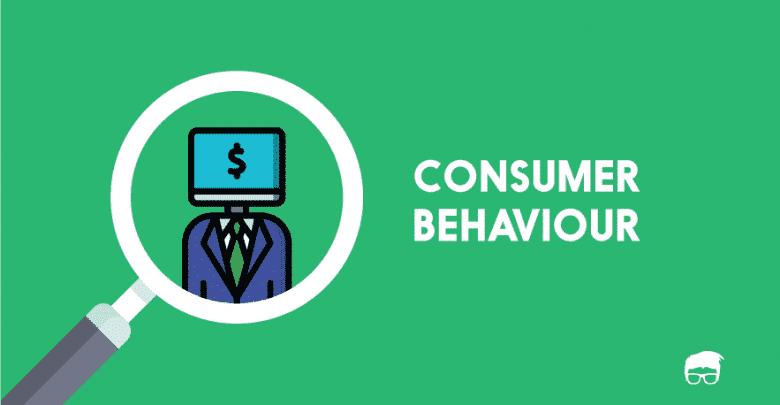 8 sách hay về hành vi khách hàng, người tiêu dùng giúp bạn gia tăng doanh  số - Vnwriter.net