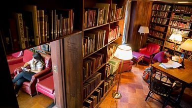 Photo of 5 sách hay về Harvard giúp bạn hiểu thêm về trường đại học danh tiếng này
