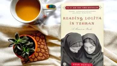 Photo of 5 sách hay về Iran đem lại cho người đọc một ấn tượng gợi mở về Iran