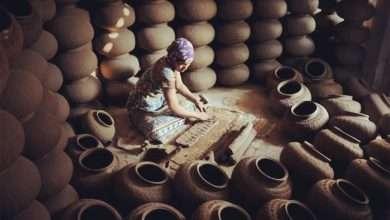 Photo of 5 sách hay về làng nghề Việt Nam đưa bạn đi khắp mọi miền Tổ quốc