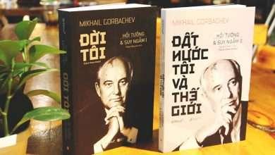 Photo of 9 sách hay về Liên Xô có cái nhìn sắc sảo và khách quan