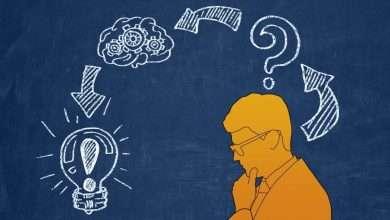 Photo of 10 sách hay về tư duy logic giúp ích cho công việc, cuộc sống