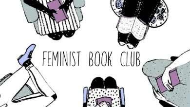 Photo of 7 sách hay về nữ quyền lay động trái tim của tất cả chúng ta