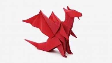 Photo of 3 sách hay về Origami kích thích và mở rộng trí tưởng tượng