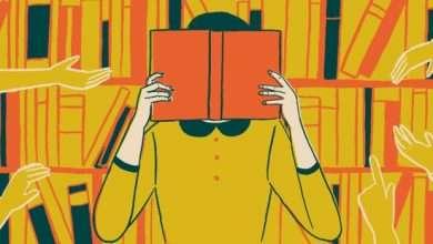 Photo of 12 tựa sách văn học Anh vẫn nguyên vẹn sức hút qua nhiều thế hệ