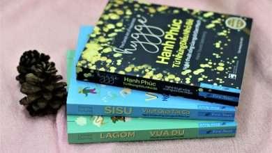 Photo of 9 sách hay về phong cách sống mở ra cái nhìn mới cho người đọc