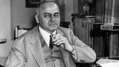 Photo of Những quyển sách hay nhất của Alfred Adler