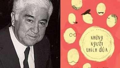 Photo of Những quyển sách hay nhất của Aziz Nesin