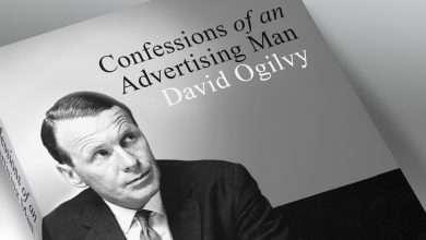 Photo of Những quyển sách hay nhất của David Ogilvy