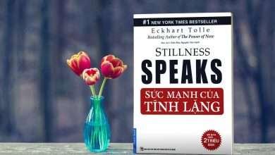 Photo of Những quyển sách hay nhất của Eckhart Tolle