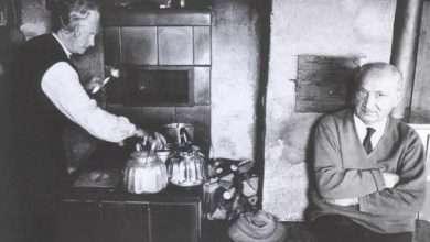 Photo of Những quyển sách hay nhất của Heidegger