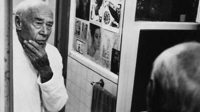 Photo of Những quyển sách hay nhất của Henry Miller