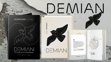 Photo of Những quyển sách hay nhất của Hermann Hesse